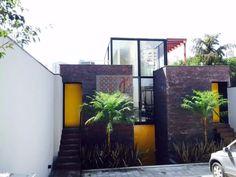 Loft super charmoso! Vila Madalena. $1.250.000