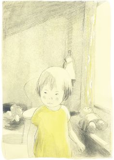 岡田千晶作品_2009-10 - chiaki okada