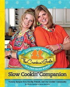 Crafty Crescent Lasagna Recipe - Food.com