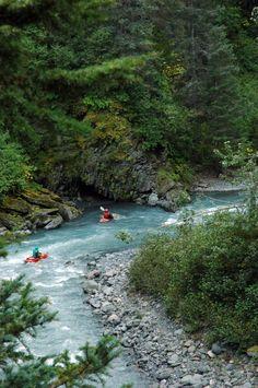 Girdwood, Alaska Named Among World's 10 Greatest Mountain Towns, Nature travel, Girdwood Alaska, Anchorage Alaska, Top Travel Destinations, Places To Travel, Places To See, Alaska Usa, Alaska Travel, Alaska Honeymoon, Visit Alaska