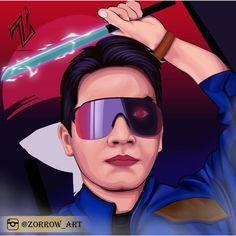 "Okta_Fazar di Instagram ""This is Uchiha😎 . . For order information, DM to me/ Click link My Bio!!🙏 . . . . ____________________ #medan #vectorinamedan #vector…"" Medan, Mens Sunglasses, Gallery, Instagram, Fashion, Moda, Man Sunglasses, La Mode, Fasion"