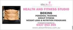 Check out the 76 x 183 cm Banners I created with Vistaprint! Group Fitness, Fitness Studio, Health Fitness, Online Printing Services, Custom Business Cards, Custom Banners, Marketing Materials, Address Labels, Christmas Cards