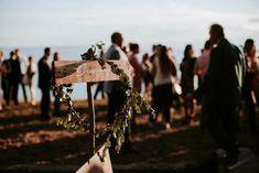 Couples and Weddings - Pinewood Weddings Late Summer Weddings, Laid Back Style, Couple Shoot, Real Weddings, Wedding Decorations, Seasons, Couples, Seasons Of The Year, Wedding Decor