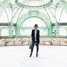 The+Most+Instagrammable+Spots+in+Paris+via+@WhoWhatWearAU