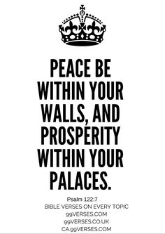 Peace Bible Verses Quotes, Faith, Bible Study, Bible Quotes, Christian Quotes, Peace Bible Verses, Bible Verses On Peace, Verses Bible, Bible Verses About Peace, Verse Of The Day, Verse Of The Week