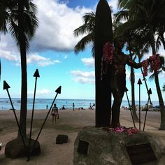 Aloha! Oahu is one of the most popular islands in Hawaii, also, the one with the largest population. This island is a very attractive destination to people looking to see a piece of paradise, with ...