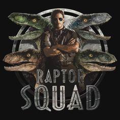 CHRIS xDDDD He is now Guardian Of The Raptors xDDDDD