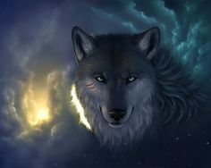 Wolf Wallpaper Hipster inspiration  Hippster Wallpaper 1024×768 Cool Wolf Backgrounds (47 Wallpapers) | Adorable Wallpapers