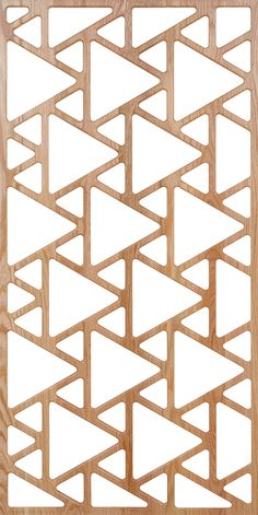 Jali Design Inspiration is a part of our furniture design inspiration series. Jali design inspirational series is a weekly showcase of incredible furniture designs from all around the world. Gate Design, Screen Design, Door Design, Cnc Cutting Design, Stencils, Laser Cut Panels, Cnc Wood, Metal Screen, Grill Design