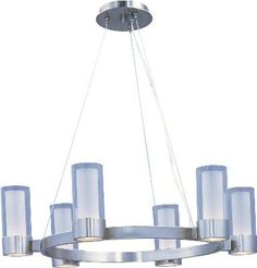 Lighting Fixtures - Hortons Home Lighting - Lighting Tips - $580