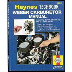 f8ed8109b7f1a7b470a0a10cd90983e2--repair-manuals-vw-bus Weber Wiring Diagrams on weber display, weber contrast, weber filter,
