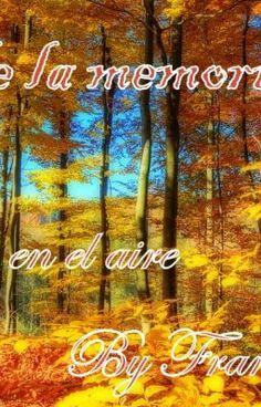 Duele la memoria (poemas en el aire)   Un cuerpo de mujer respondiendo a mis caricias