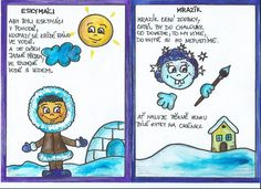 Preschool Worksheets, Holiday Fun, Comics, Logos, Sd, Advent, Wicker, Winter Time, Projects