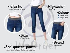 Premium quality and comfort experience since Confidence shown in every inch available from size S to XXXXL. Buy Jeans Online, Korean Jeans, Dark Blue, Light Blue, Skinny Jeans, Slim, How To Wear, Pants, Stuff To Buy