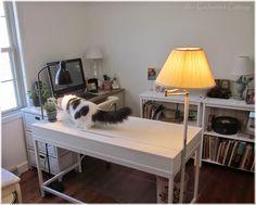 Rangement ikea chambre et salle de bains : meuble commode boîte