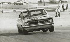 1970 Holden HG Monaro GTS, 35 photos in Vehicles category, Vehicles photos Man Cave Gear, Car Man Cave, Australian Muscle Cars, Aussie Muscle Cars, Holden Muscle Cars, General Motors Cars, Holden Australia, Holden Monaro, Sports Sedan
