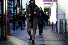 Le 21ème / Before Topman   London  // #Fashion, #FashionBlog, #FashionBlogger, #Ootd, #OutfitOfTheDay, #StreetStyle, #Style