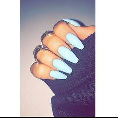 pinterest: • d a n a •                                                                                                 Claws ♡