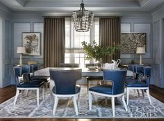 1000 Images About Mr Mrs Howard On Pinterest Furniture High Point And South Shore Decorating