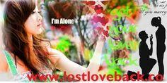 http://www.lostloveback.co/wazifa-for-lost-love-back/