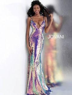 5a6a4204ea428 67318 Prom Dresses Jovani, Beaded Prom Dress, Grad Dresses, Pageant Dresses,  Quinceanera