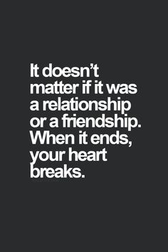 131 best broken friendship quotes images in 2018 Life Quotes Love, True Quotes, Words Quotes, Quotes To Live By, Lost Quotes, Funny Quotes, Quotes Heart Break, Quotes Quotes, Sad Sayings