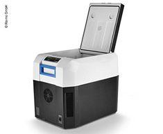 Auto Kühlschrank 12v Kompressor : Die 764 besten bilder von kühlboxen gefrierboxen kühltaschen in 2019
