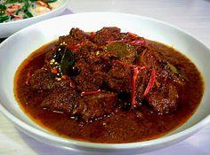 3+hungry+tummies:+Rendang+Daging,+Beef+Rendang