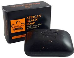 Black Business Network | Buy Black Today Store - Product Details