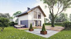 Domy energooszczędne - Kraków coraz częściej stawia na ekologiczne rozwiązania. Dowiedz się więcej na ten temat i sprawdź jaką firmę budowlaną wybrać.