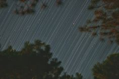 #startrail #astrophotography taken by me using canon 1DsMKIII/50mm sigma lens