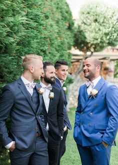 groom and best men wedding ceremony kefalonia wedding Cooridantor: Cleopatra's weddings Best Man Wedding, Wedding Men, Woods Photography, Wedding Coordinator, Cleopatra, Wedding Ceremony, Groom, Suit Jacket, Jackets