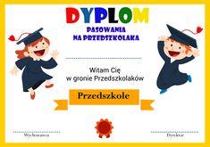 Orlando, Certificate Templates, Preschool, Teacher, Education, Kids, Poster, Pictures, Picasa