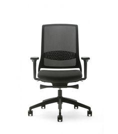 Gispen Zinn Bureaustoel.10 Best Offices And Desks Images Desk Setup Workspace