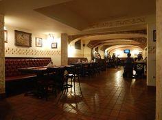 Casa Bunicii 2 Conference Room, Table, Furniture, Home Decor, Houses, Restaurant, Decoration Home, Room Decor, Tables