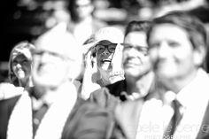 Gaelle Le Berre Photographe Mariage Quimper Lorient, Vannes, MorbihanGaelleleberre Photographe Mariage #Lorient, Auray, Vannes, Morbihan, Bretagne #photographe #mariage, portrait, reportage.