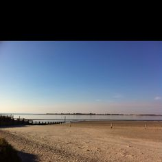 Chichester Harbour Chichester, Beach, Places, Water, Outdoor, Beautiful, Gripe Water, Outdoors, The Beach