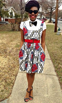 Vous aimez le wax? Retrouvez tous les articles et sélections sur le wax ici : https://cewax.wordpress.com Retrouvez les créations CéWax en tissu africains en vente ici: http://cewax.alittlemarket.com - African fashion