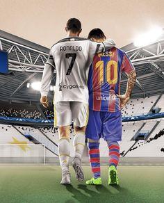 Messi 4k, Cristiano Ronaldo And Messi, Messi Logo, Messi Neymar, Ronaldo Football, Messi Soccer, Good Soccer Players, Best Football Players, World Football