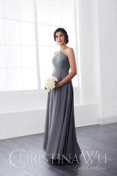 2fe81a346e5 Christina Wu Celebrations 22828. Bridal StoresBridesmaid DressesProm  DressesFormal ...