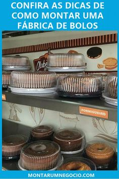 Bakery Shop Design, No Bake Cake, Decorative Bowls, How To Memorize Things, Projects, Home Decor, Pastry Shop, Bolo De Chocolate, Log Projects