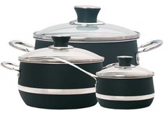 Sugar Bowl, Bowl Set, Jar, Kitchen, Black Beauty, Decor, Dark Beauty, Cooking, Ebony Beauty