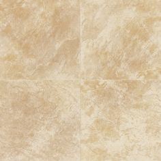 Check out this Daltile product: Continental Slate Persian Gold CS54