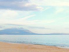 Nea Vrasna , Thessaloniki Voula F.