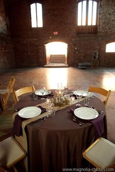 ABC Party Rentals: Wedding Blog - Home