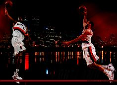 Rip City's Finest