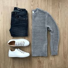 Behind The Scenes By fvshionhub Mens Casual Dress Outfits, Stylish Mens Outfits, New Outfits, Fashion Outfits, Mens Clothing Guide, Mens Clothing Styles, Gym Style, Mode Style, Smart Casual Menswear