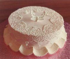 http://sandyrodgers.com/Cakes/Buterfly.jpg