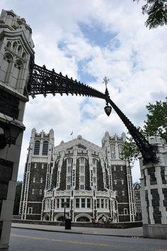 92 Colleges Universities In Harlem Ideas In 2021 Colleges And Universities Harlem City College