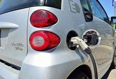 ElectroMobility Poland - ta spółka stworzyć ma polskie auto elektryczne